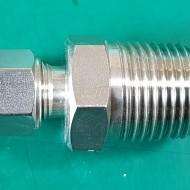 UNI-LOK 316L 08T (A급)