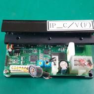 BLDC MOTOR DRIVE ABL50-V1.0 (중고)