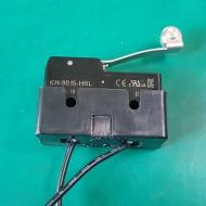MICRO SWITCH KH-9015-HRL (중고)