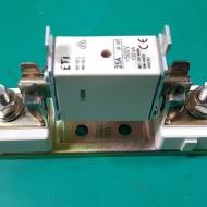 저압 FUSE IEC/EN 60269 DIN 43620 ETI 25A gL/gG (중고)