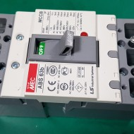 MCCB ABS63B 60A (중고)
