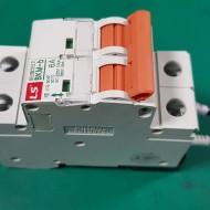 배선용차단기 BKM-B 6A (중고)