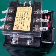 SSR WYF3H3C40Z4 40A (중고)