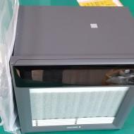 YOKOGAWA 펜 RECORDER 12채널 µR20000 (중고)