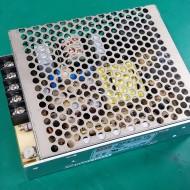 POWER SUPPLY NES-50-12 (중고)