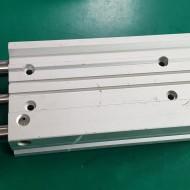 GUIDE CYLINDER MGPM25-150Z (중고)
