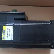 EZI-STEP-ALL-56L (A급 미사용품)