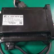 AC SERVO MOTOR GYS751D5-RB2 (750W-중고)