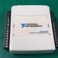 NI USB-6009 (중고)