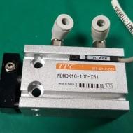 회전방지 CYLINDER NDMDK16-10D-XR1 (중고)