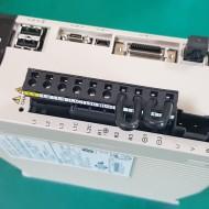 SERVOPACK SGDV-5R5A15A (미사용품)