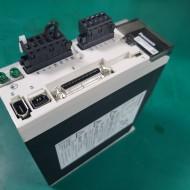 (미사용중고)AC SERVO DRIVER MCDHT3520LA1 (750W)