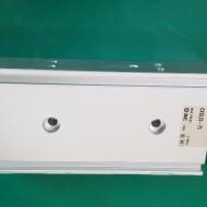 GUIDE CY;INDER CXSL20-75 (A급-미사용품)