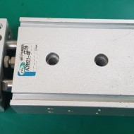 GUIDE CYLINDER ADRM25-40 (중고)