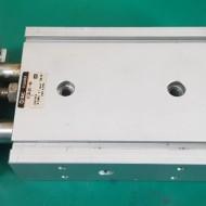 GUIDE CYLINDER CXSL32-60 (중고)