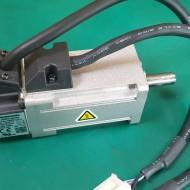 AC SERVO DRIVE RYT751D5-VV2 (A급 미사용품)
