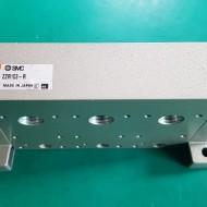 MANIFOLD ZZR103-R (A급 미사용품)