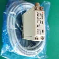 Electronic Vacuum Regulator ITV0030-3MS (A급 미사용품)