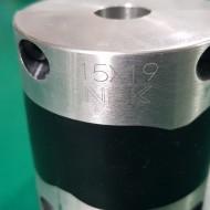 COUPLICON XBW-56C 3 15-19 (A급 미사용품)