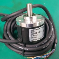 ROTRY ENCODER E40S8-3600-3-2-24 (A급 미샤용품)
