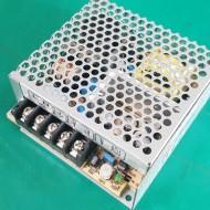 POWER SUPPLY RS-50-24 (중고)