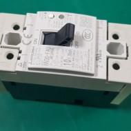 NO-FUSE BREAKER NV30-FAU (10A 중고)
