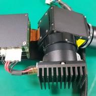 LM-MR014500-01-V21+X0254-10um (중고
