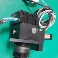 CCD CAMERA COMPUTAR 35mm 1:1.4  2/3 (중고)
