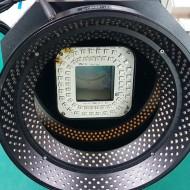 CAMERA LED LIGHT 25MTC-7.7-RTR (중고)