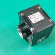 CCD CAMERA VCC-G60FV11CL (중고)