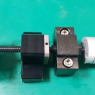 ACTUATOR  ST=40mm (중고)