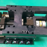 ACTUATOR ST=30mm (중고)