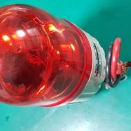 Q-LIGHT S80R-(BZ) (A급-미사용품)