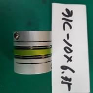 COUPLING SDWB31C-10*6.35 (A급-미사용품)