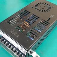 POWER SUPPLY UP200S24 (중고)