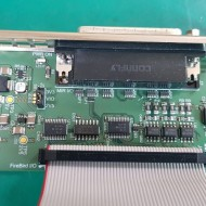 AS-FBD-ADP-PCB-IO-A-MIR (중고)