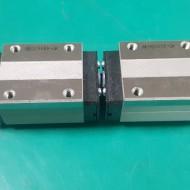 LM GUIDE HSR15R2UU+140LF (A급 미사용품)