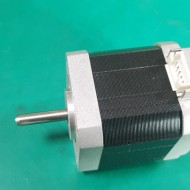 2-PHASE STEPPING MOTOR A4K-M245-SJ01 (중고)