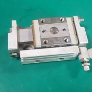 TABLE SLIDE CYLINDER MXP12-15 (중고)