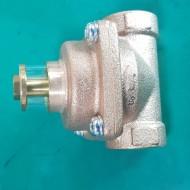 WATER INDICATER(워터인디게이터) WI500-06(A급-미사용품)