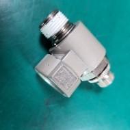 스피드 컨트롤러 TPC SPM320 (A급-미사용품)