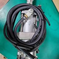 AIR CYLINDER CDA2T100-200Z (중고)