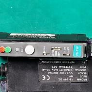 KEYENCE AMP FS-T1P (중고)