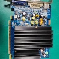 그래픽카드  SE6600-T6256H-DC85 (중고)