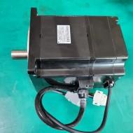 서보모타 SGMPS-15A2A2C (1.5KW 중고)