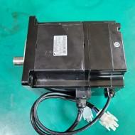 서보모타 SGMPS-15A2A2C-E (1.5KW 중고)