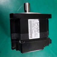 서보모타 SGMPS-02A2A61 (200W  중고)
