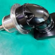 감속기 APEX ALR110-P2 008:1 (중고)