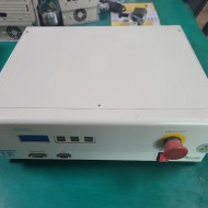 RCM4 CONTROLLER RCM-848X (중고)
