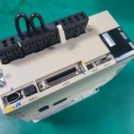 SERVOPACK SGDV-5R5A01A002000 (750W-중고)